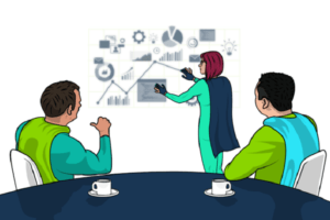 Employee Training: The Secret To Business Success