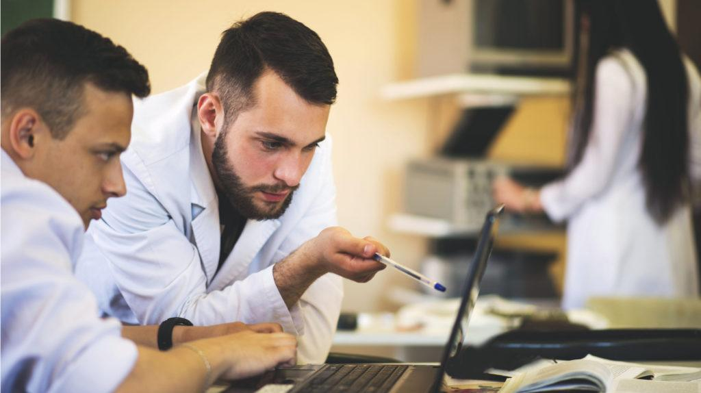 Free eBook: Competency Based Learning In Healthcare Organizations