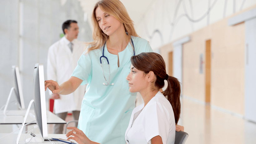 Health eLearning Voice Over: Medical Background Required?
