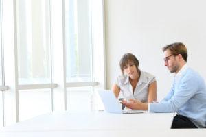 How To Choose The Right eLearning Authoring Tool: Part 2
