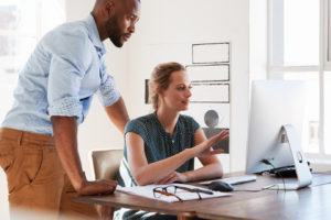 How To Choose The Right eLearning Authoring Tool: Part 3
