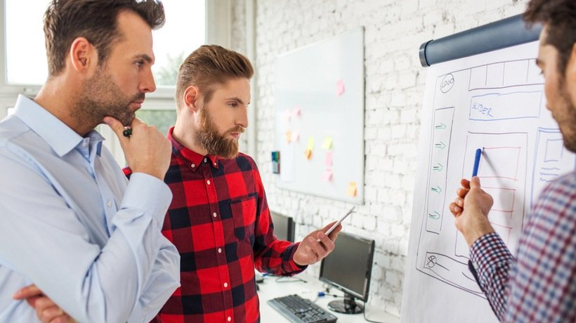 LMS User Experience And Usability: Main Differences To Consider