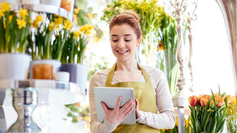 Making The Time For Internal Training In A Small Business