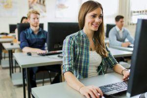 Models Of Online Assessment, Part 1: Computer Adaptive Testing