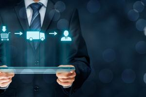 Supply Chain Management Challenges And How To Solve Them With eLearning