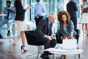 The Benefits Of Cross-Department Training For Your Employees