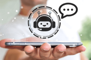 The Rising Scope Of Conversational Interfaces Using LMS - Chatbots In The Workplace
