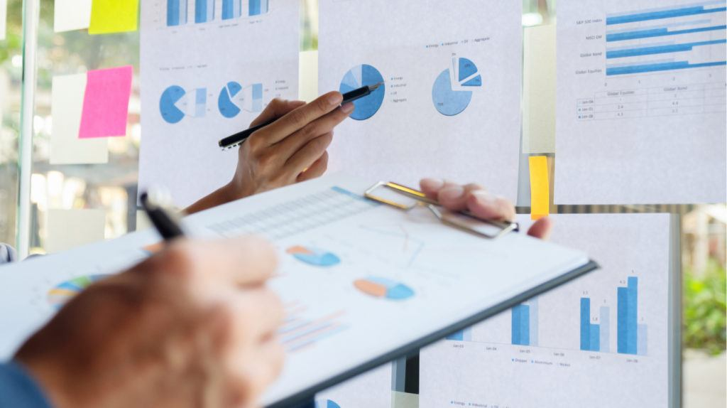 7 Top Big Data Analytics Challenges Faced By Business Enterprises
