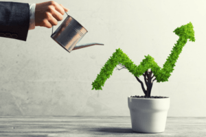 Training Automation Is Your Ticket To B2B SaaS Growth