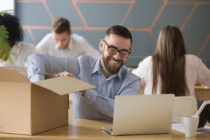 eLearning For Onboarding - Why eLearning Is The Perfect Tool For Onboarding New Staff