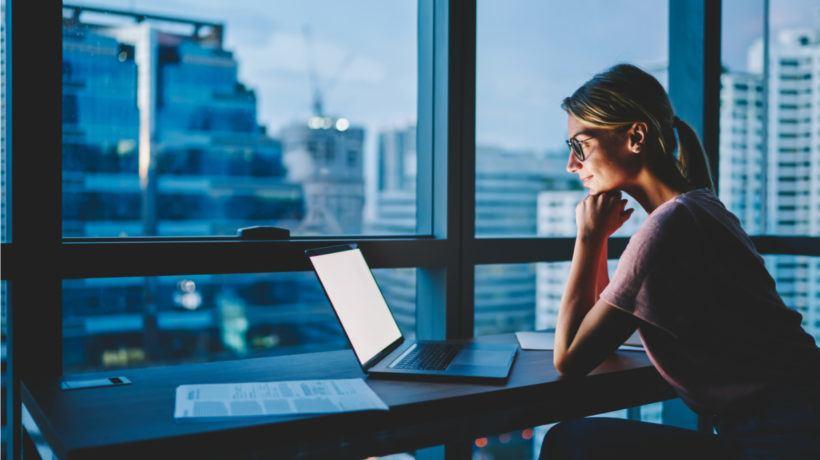 Why You Should Embrace The Gig Economy For Strategic Advantage