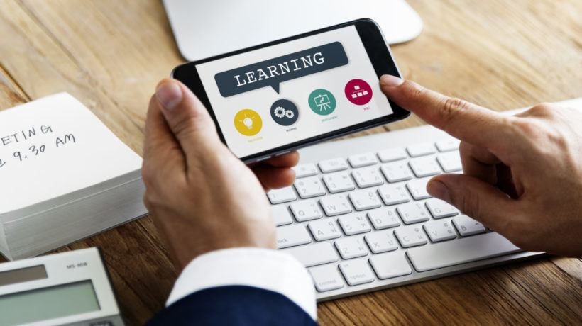 10 Pro Tips For Developing Engaging eLearning