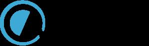 AquinasVR logo