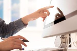 3 Useful Design Tips For eLearning Developers