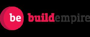 BuildEmpire logo