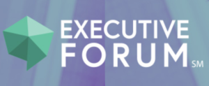 Executive Forum At DevLearn 2018