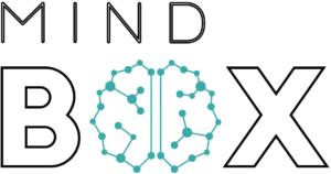 MindBox VR logo