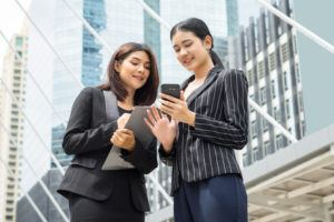 5 Key Benefits Of Microlearning