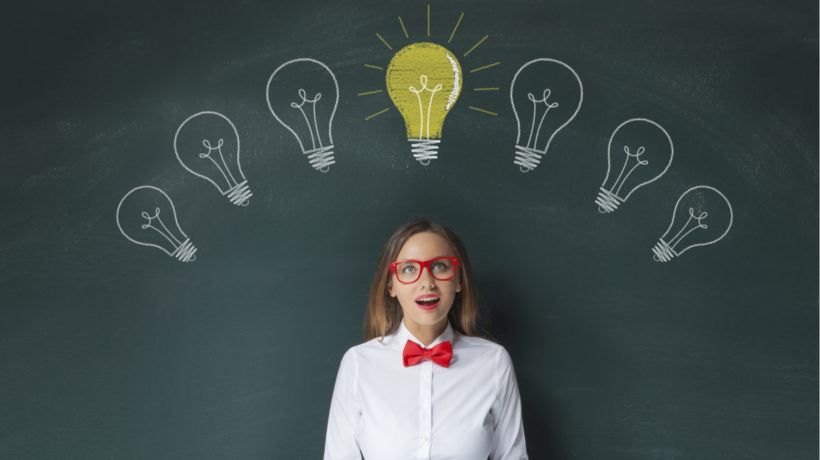 5 Reasons To Invest In Custom eLearning