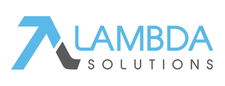 Lambda Solutions Expands To Toronto To Serve East Coast Clients & Partners