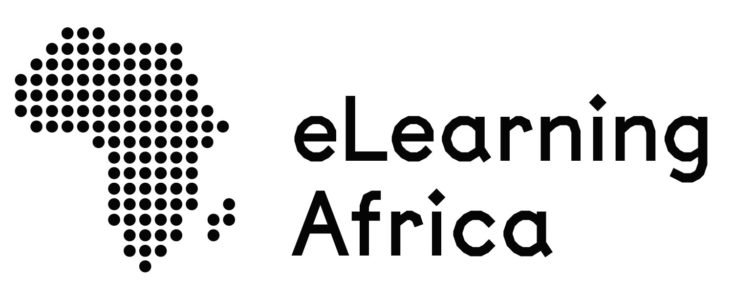 eLearning Africa 2018: EdTech, Inspiration And African Unity
