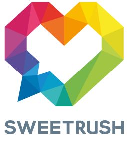 SweetRush Enables VR Tour Building
