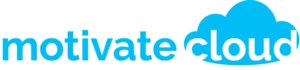 Motivate Cloud logo