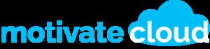 Motivate Cloud logo