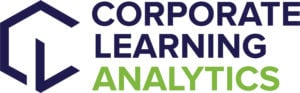 The 4th Annual Corporate Learning Analytics Conference