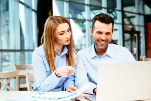 7 Things To Do When Switching From Instructor-Led To Online Training
