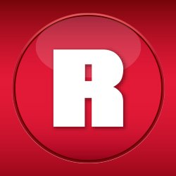 Raytheon Professional Services (RPS) logo