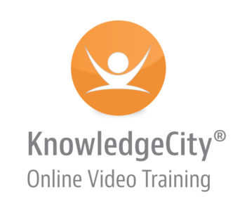 KnowledgeCity Releases LMS Update Showcasing Its Vision For eLearning image