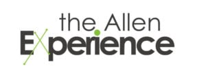 The Allen Experience