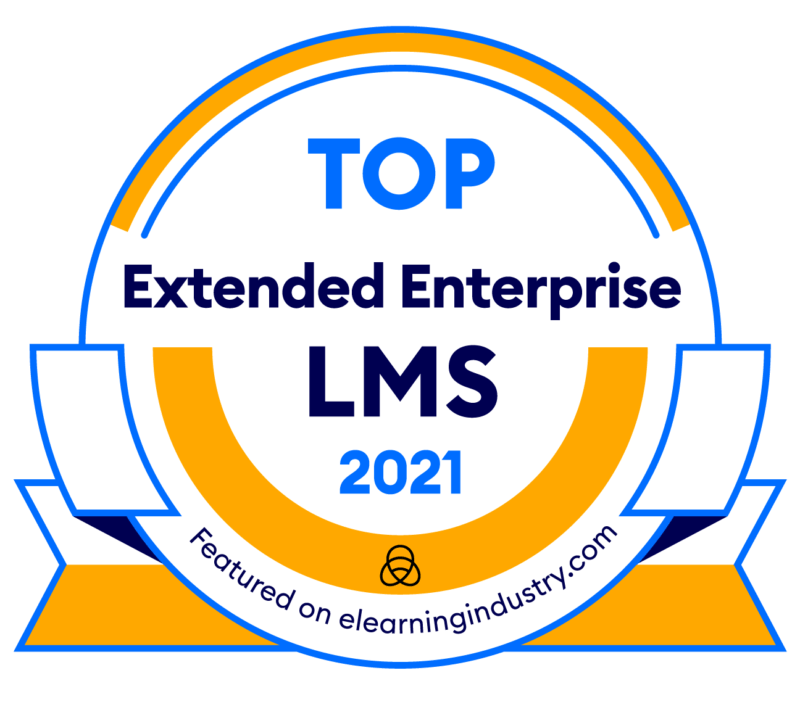 The Top Extended Enterprise Learning Management Systems (2021 Update)