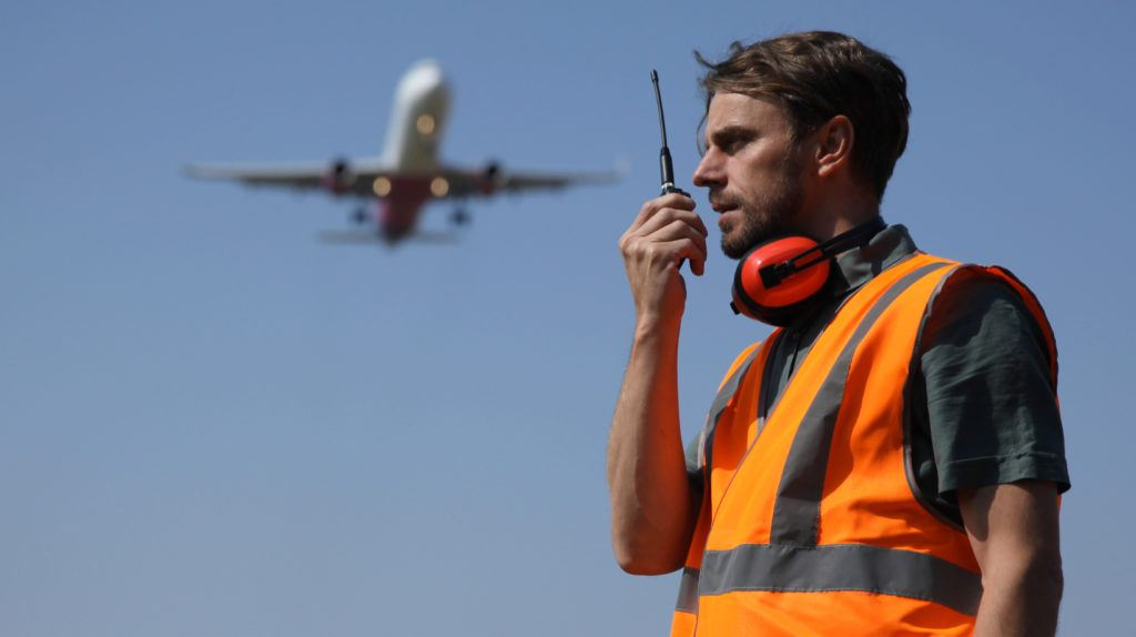Aviation eLearning: Delivering Innovative Solutions In The Aviation Sector