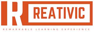 Reativic logo