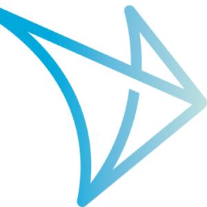 lawpilots GmbH logo