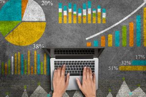Determining The ROI Of eLearning - Using Kirkpatrick's Model Of Training Evaluation