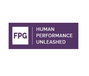 Forrest Performance Group logo