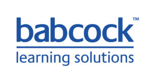Babcock Learning Solutions logo
