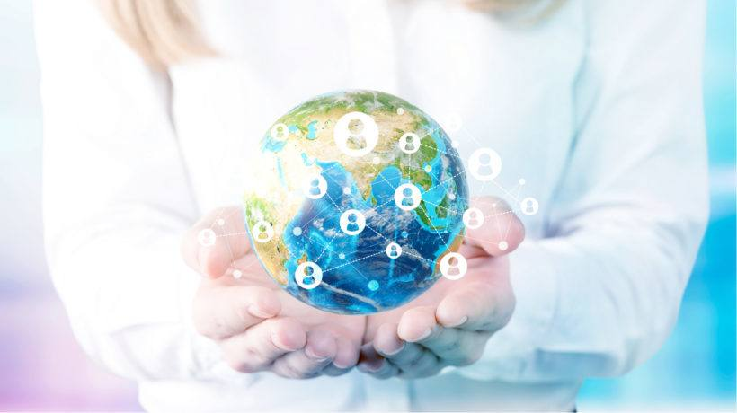 Engaging With A Global Workforce – What To Consider When Translating eLearning Content