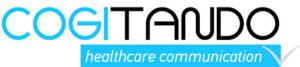 Cogitando Healthcare Agentur logo