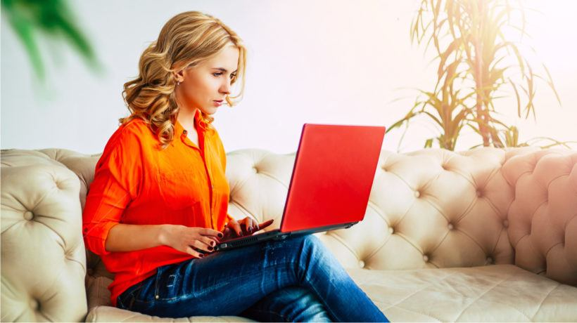 How Online Learning Can Save Your Professional Learning Business Time And Money