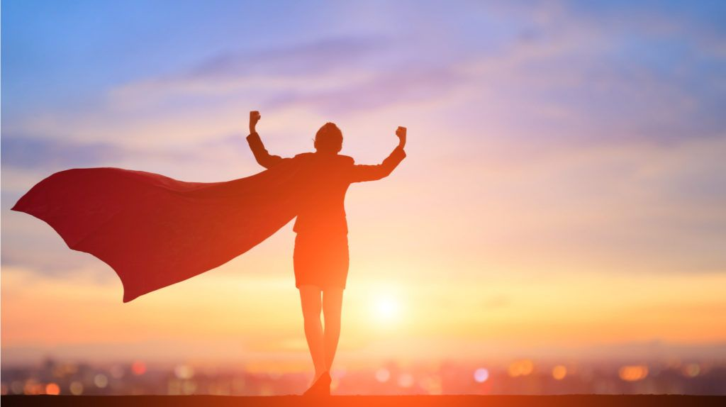 Is eLearning The Superhero To Tackle Challenges In Process Training?
