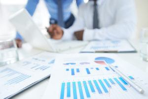 LMS Performance Analysis: Using Web Analytics Methods To Improve eLearning Delivery