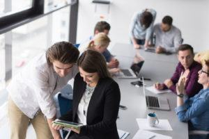 Performance-Based Learning: The Solution To Ineffective Training
