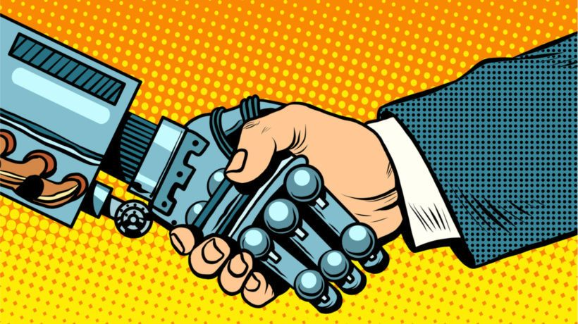The AI Controversy In Business, HR, And L&D