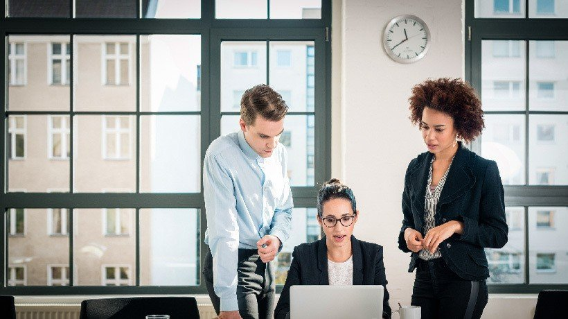 How To Get Your Employees To Make Time For Training