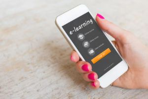 Top 6 Benefits Of Microlearning Explained And Why It's Effective