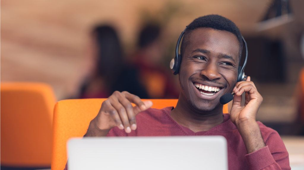 Understanding Your Customer To Build A Strong eLearning Business